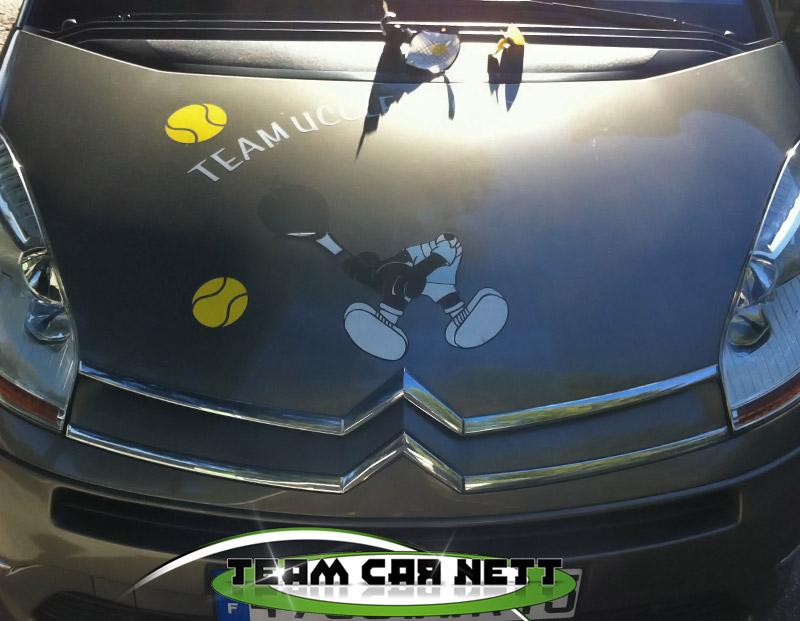 team car nett la ciotat supprime les autocollants stickers publicitaires sur votre v hicule. Black Bedroom Furniture Sets. Home Design Ideas